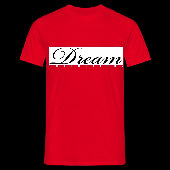 Dream Productions NR1
