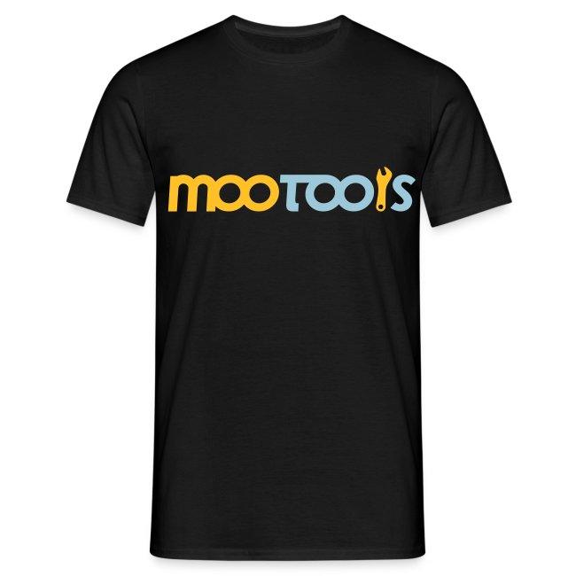 MooTools