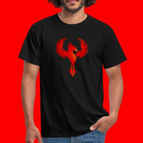 Phynyx Trust Collection - Männer T-Shirt