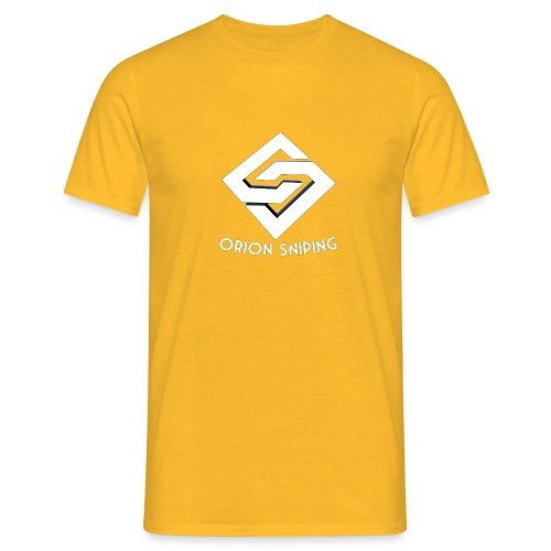 C Users MrCon AppData Local Packages Microsoft Sky - T-shirt Homme