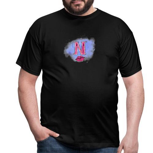 Coole hoodie - Mannen T-shirt