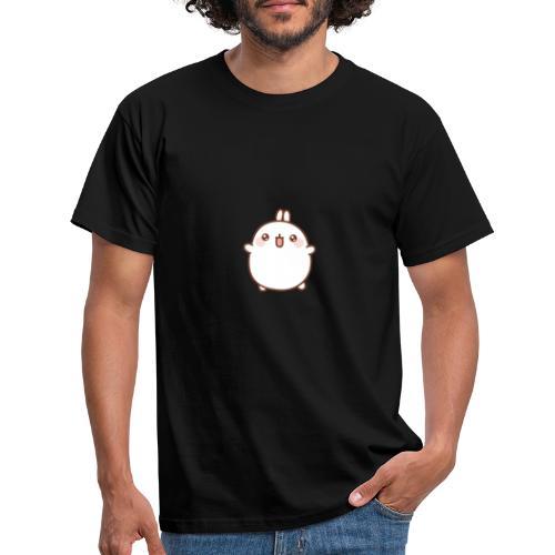 Kawaii - Camiseta hombre