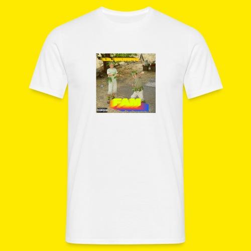 imageedit 2 2890661720 png - Herre-T-shirt