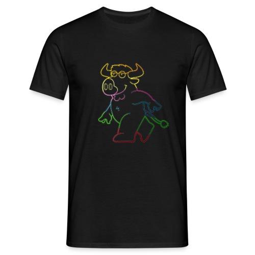HurderOfBuffalo 2 - Men's T-Shirt
