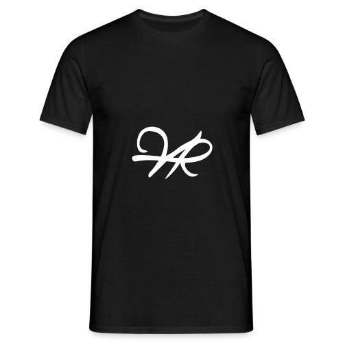 Unbenannt 1 png - Männer T-Shirt