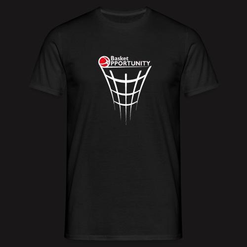 2016 26 6 17 01 50trwhitew png - Maglietta da uomo