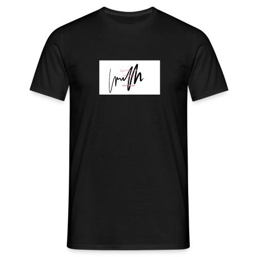 1999 geschenk geschenkidee - Männer T-Shirt