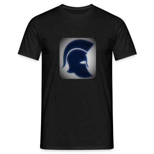 sparta 2 - Men's T-Shirt