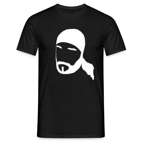 KouijiGroßAvatarW png - Männer T-Shirt