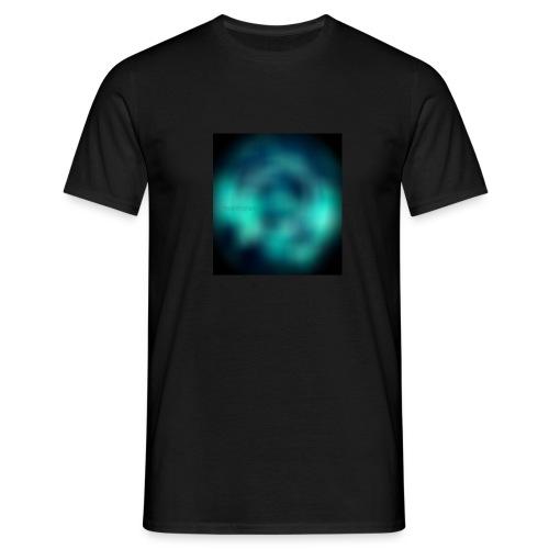 misantrnicsshrgenjihouegrfdziubph jpg - Men's T-Shirt