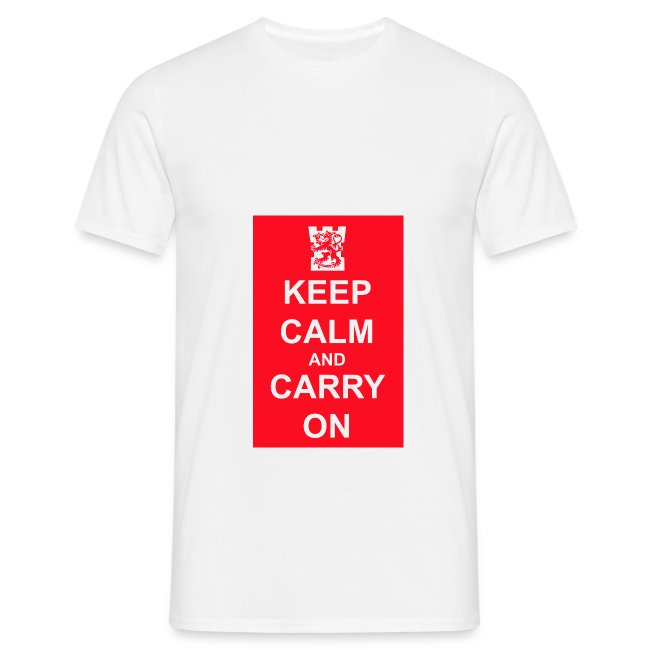 keep calm and carry on tornilogo copy
