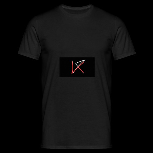 Limited Edition Merch - Männer T-Shirt