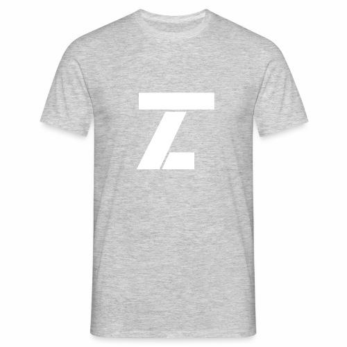 Zeditum GEN 1 Classic - Mannen T-shirt