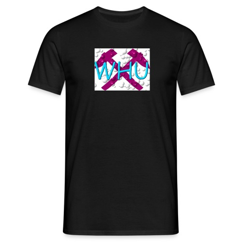 copy 2 of logolllqq - Men's T-Shirt