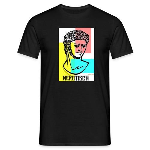 1yyb jpg - Männer T-Shirt