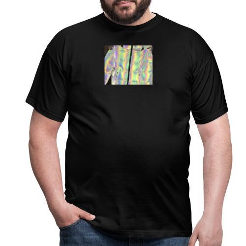 A101130C A88A 42F6 8858 A9CF77CD1BEA - Camiseta hombre
