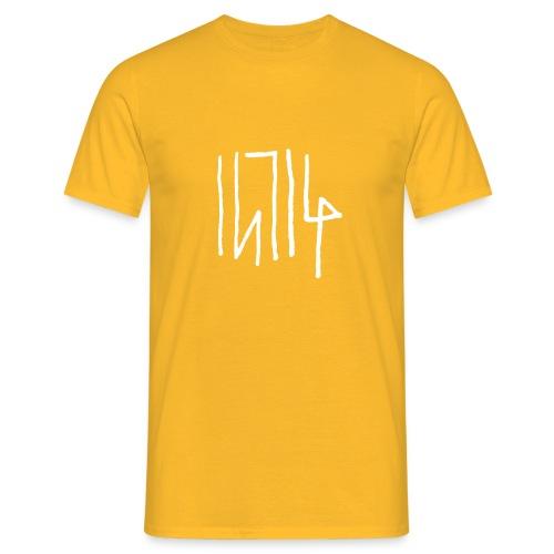 INTIG - Men's T-Shirt
