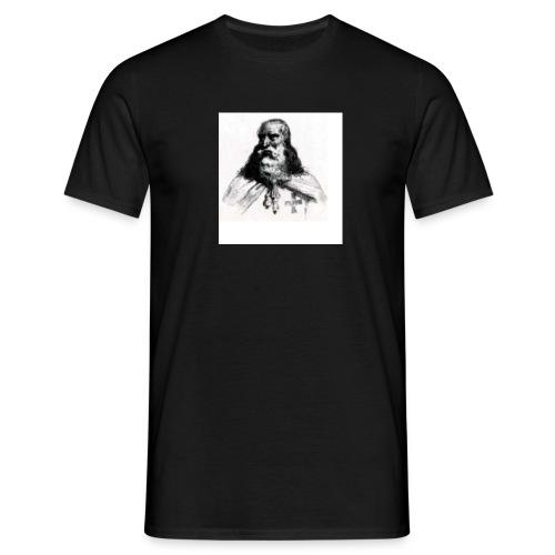 molay - Männer T-Shirt