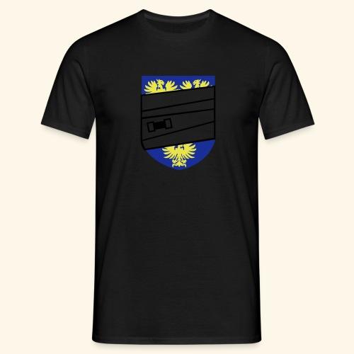 Landesverband NÖ alt - Männer T-Shirt