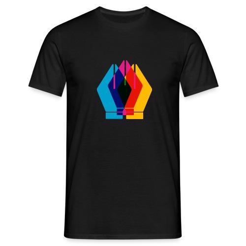 Design - Koszulka męska