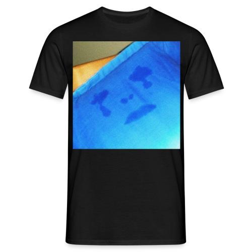 MEME - Men's T-Shirt