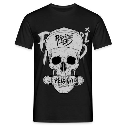KALLO - Miesten t-paita