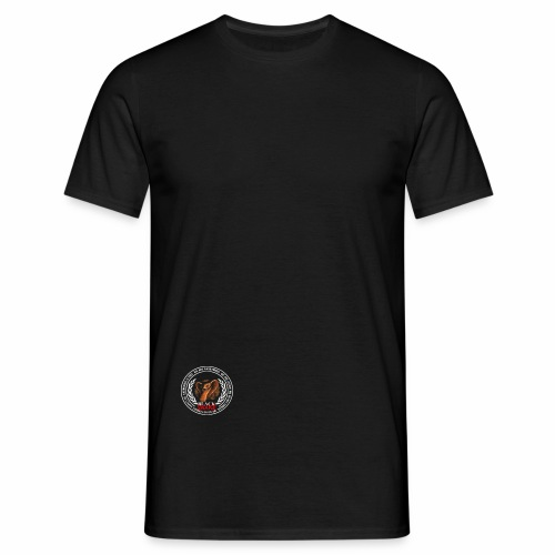 bohback - T-shirt Homme