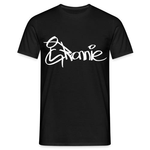 Ronnie 3.0 - Männer T-Shirt