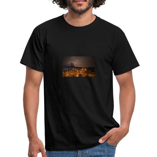 Munich - Männer T-Shirt