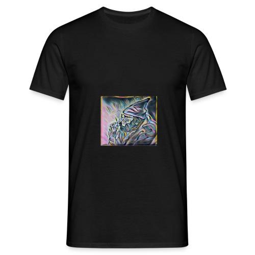 KAnglei Tees - Men's T-Shirt