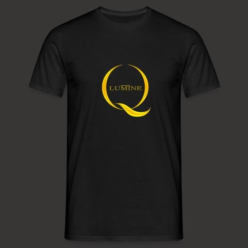 SARVILOGO - Miesten t-paita