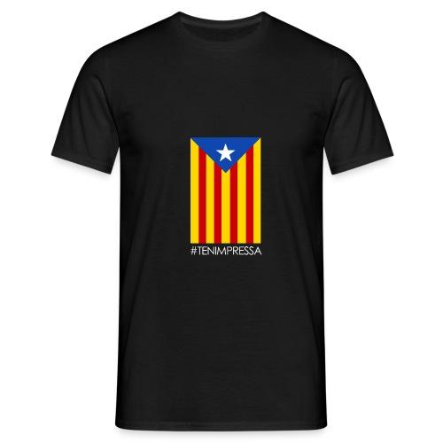 mocador - Men's T-Shirt