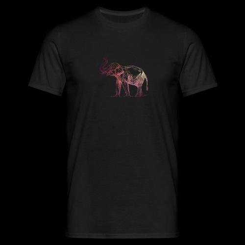 Tembo - Camiseta hombre