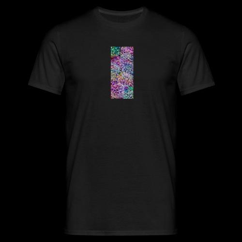 Glich - Koszulka męska