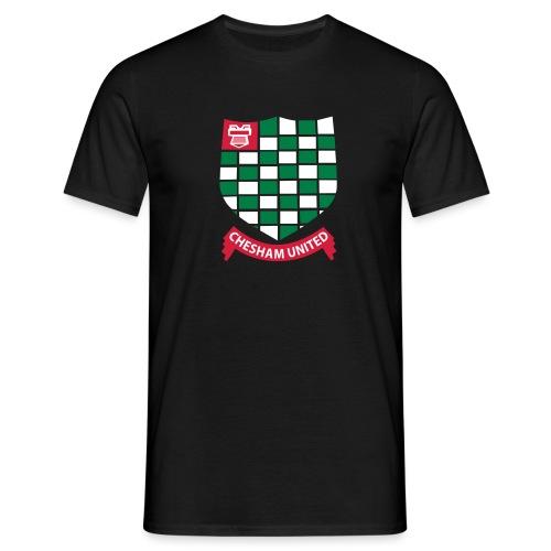 chesham10 - Männer T-Shirt