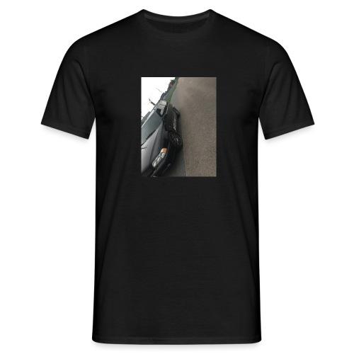 v70 - T-shirt herr