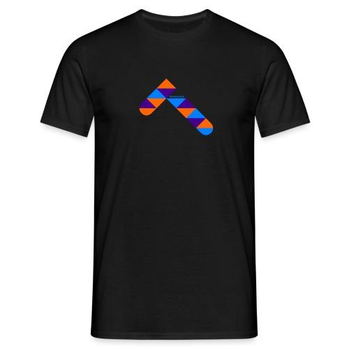 Mauna one, Geschenkidee, Geschenk - Männer T-Shirt