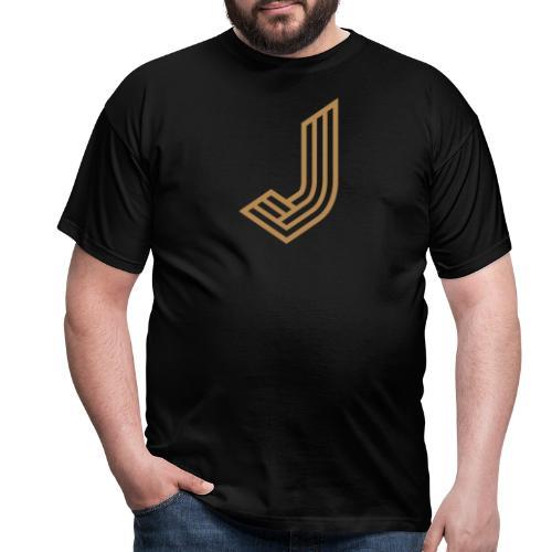 JurmalaJ - Männer T-Shirt