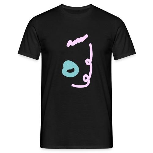 firmz - Men's T-Shirt