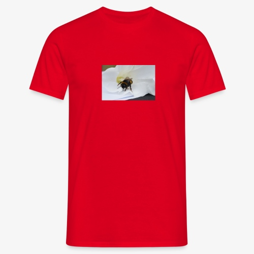 Beeflu - Men's T-Shirt