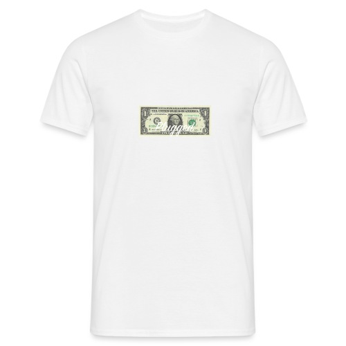 rich tee - T-shirt herr