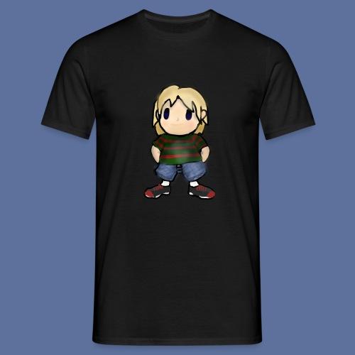 Jornis - Männer T-Shirt