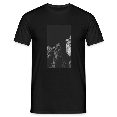 Vaporwave10 - T-shirt Homme