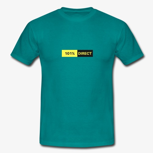 101%DIRECT - T-shirt Homme
