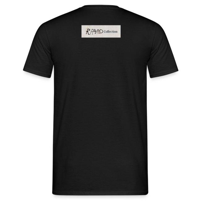 tshirt 3 jpg