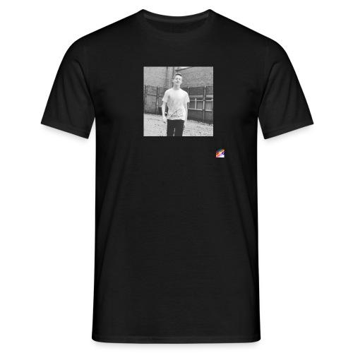 GBG - Men's T-Shirt