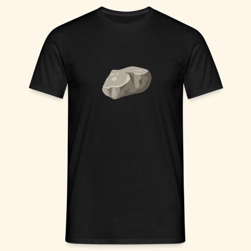 ShoneGames - Men's T-Shirt