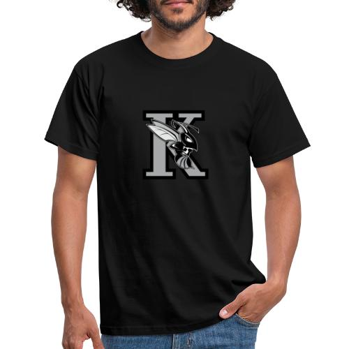 Klayne - T-shirt Homme