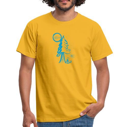 merry - Herre-T-shirt