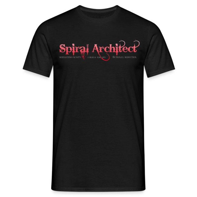 Sabbath Spirals